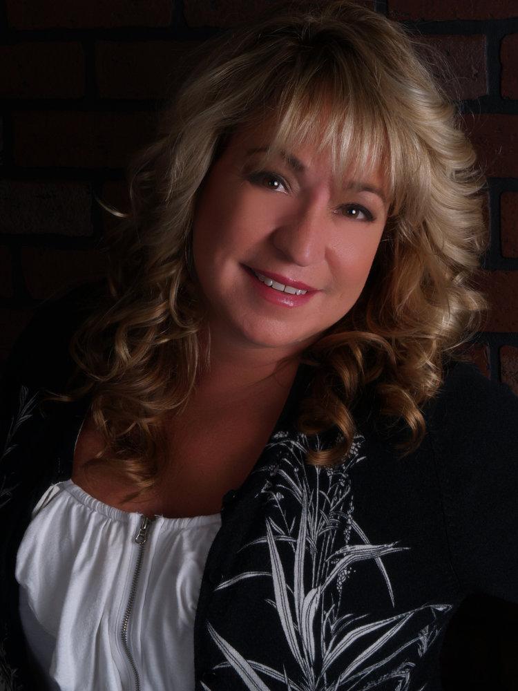 Cheryl Muzinich