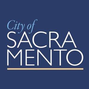 City-of-Sacramento