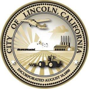 Lincoln-CA