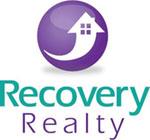 Recovery Realty Logo