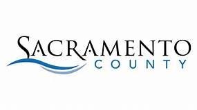 Sacramento+County