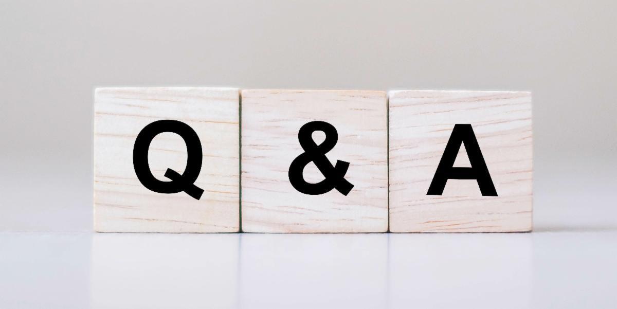 Rental Questions