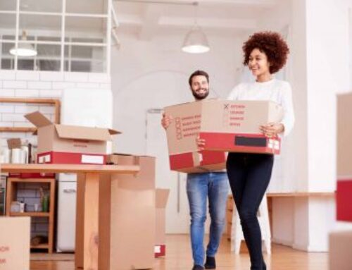 Hidden Cost of Tenant Turnover