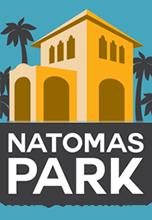 Natomas Park (Sacramento)