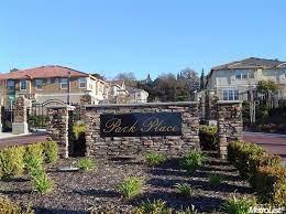 Rocklin Park Place