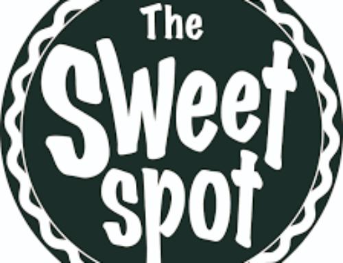 Sellers In a Sweet Spot