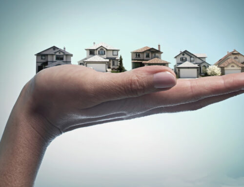Fall May Give Buyers a Better Chance